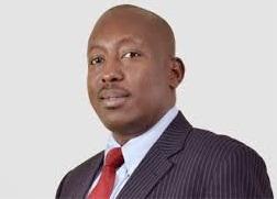 Richard Mugisha