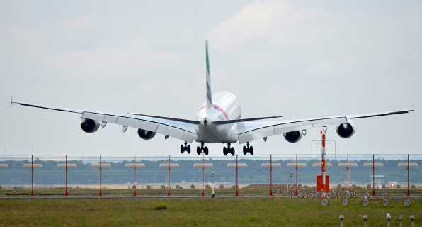 Emirates-A380-Frankfurt-Launch-Gate-Event-_1__Credit-Emirates