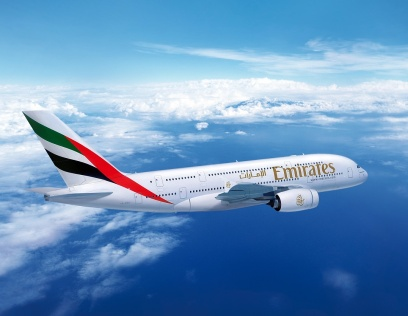 Emirates-A380-_