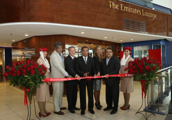 Emirates-Cape-Town-lounge-opening