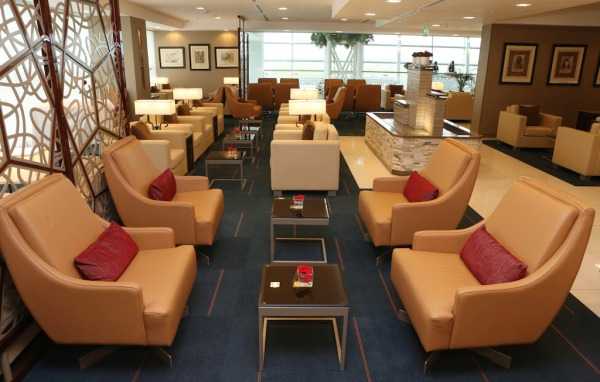 Emirates-Cape-Town-Lounge