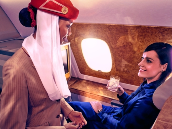 emirates-skywards-the-award-winning-frequent-flyer-programme-of-emirates-airline-marks-its-16th-year-milestone-with-over-16-million-members